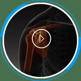 Patient & Referrer Resources