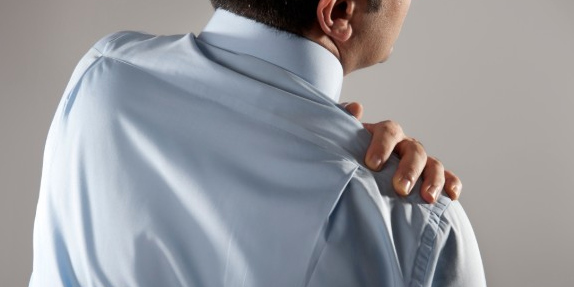 When is it time to repair my rotator cuff?